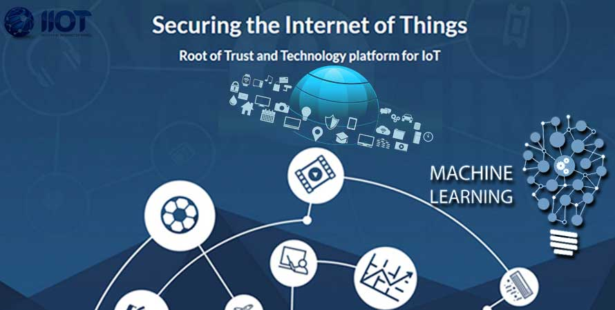 wisekeys new iiot chip enables machine learning in iot devices whilst delivering industry standard security
