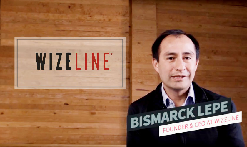 Wizeline stretches its outsourced IT services business into southeast Asia