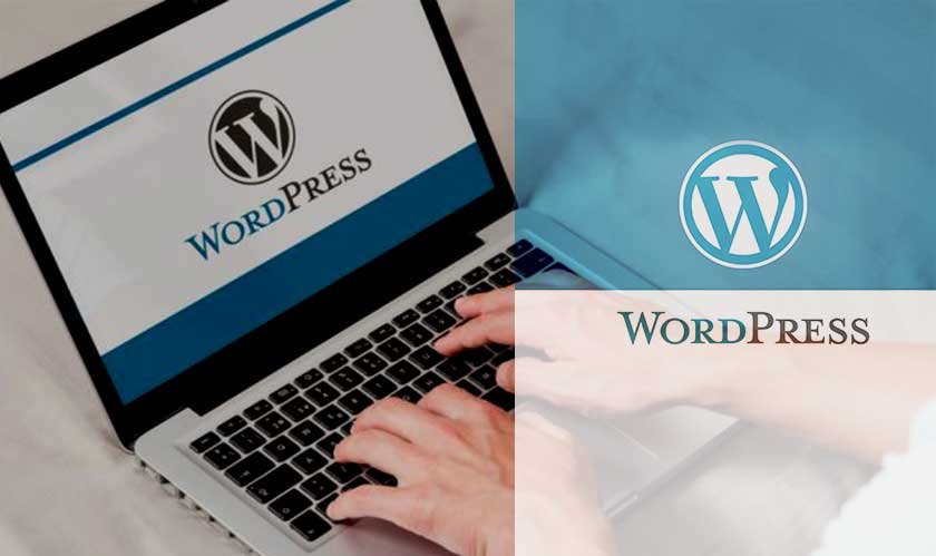 WordPress comes out with a new version, fixes bugs