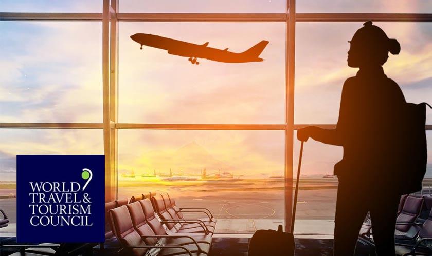 World Travel & Tourism Council announces Global Summit in April 2021