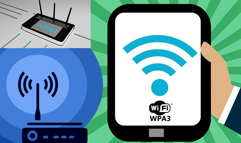 Wi-Fi gets its biggest upgrade in a decade