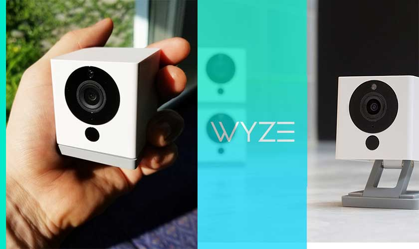Get notified when your Wyze $20 AI Cam detects a person