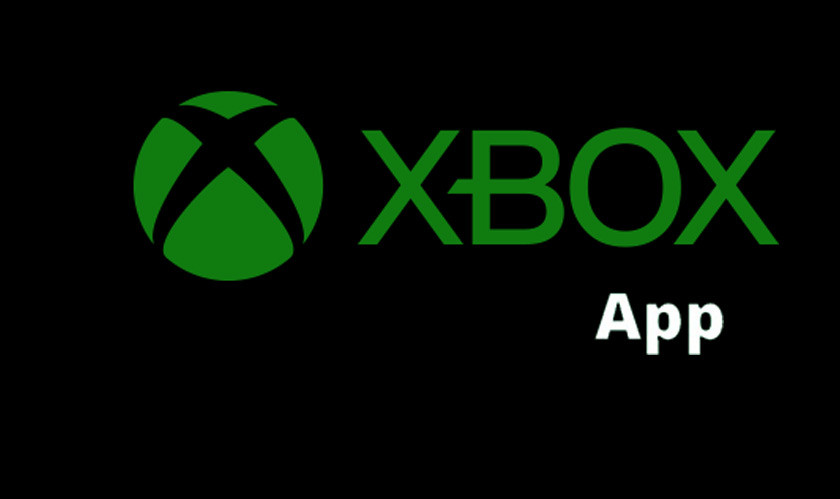 All New Xbox App (Beta) is now available on Android