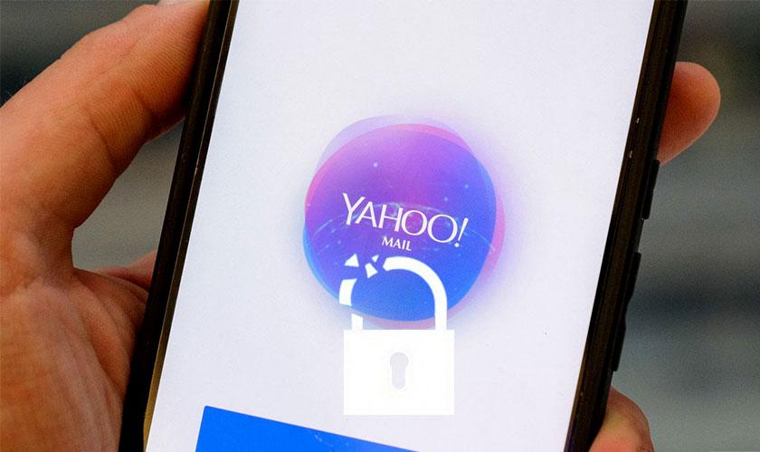 Yahoo's 2013 security breach impacted all 3 billion accounts