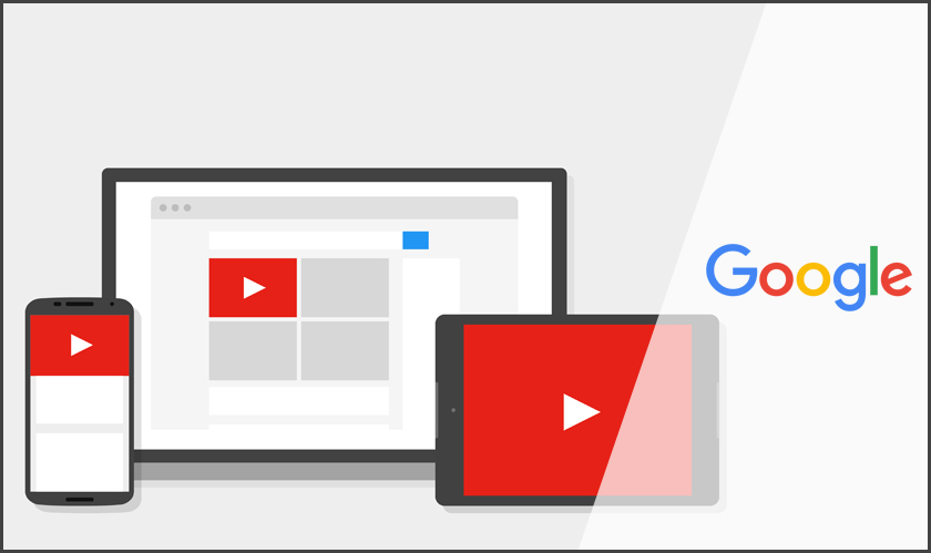 Creator Verification Gets Tougher On YouTube