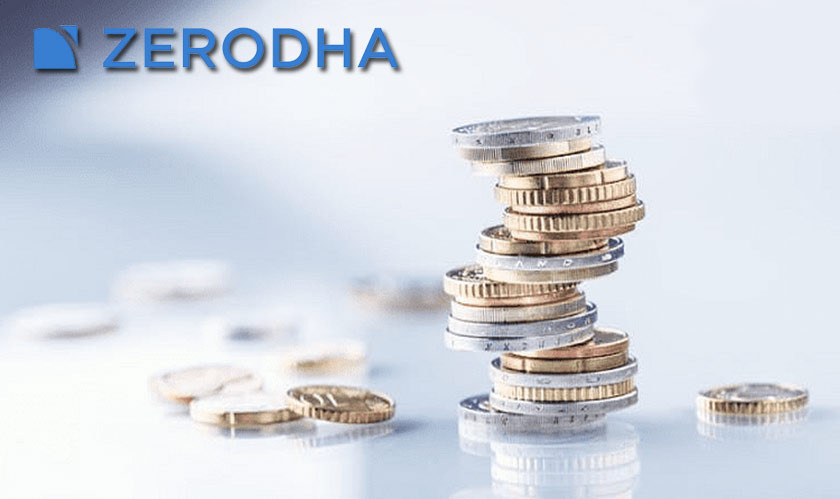 Zerodha enters unicorn club, without raising money from investors