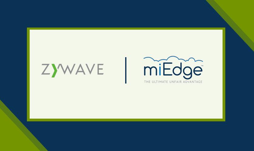 zywave announces the acquisition of miedge