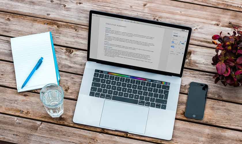 Bolster Your Microsoft Office Skills With These Top Tips