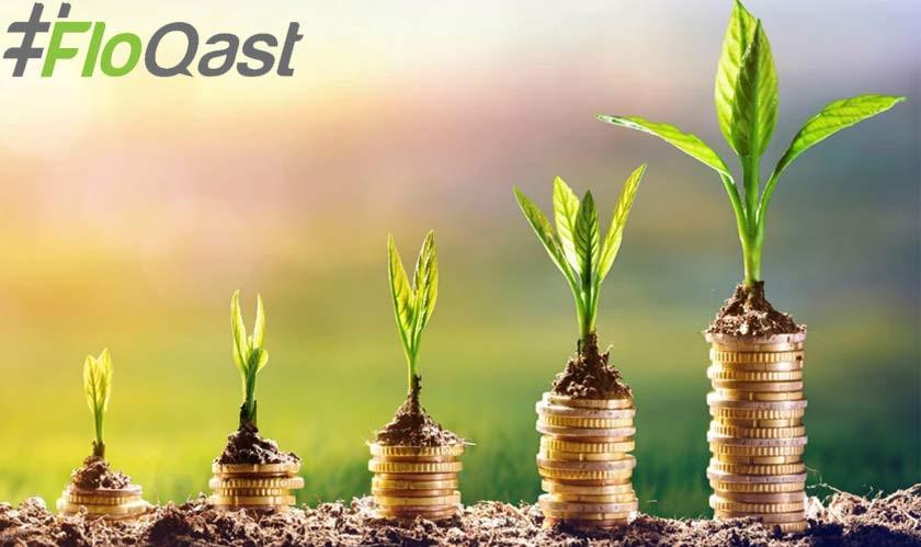 FloQast Secures $110 million in Series D
