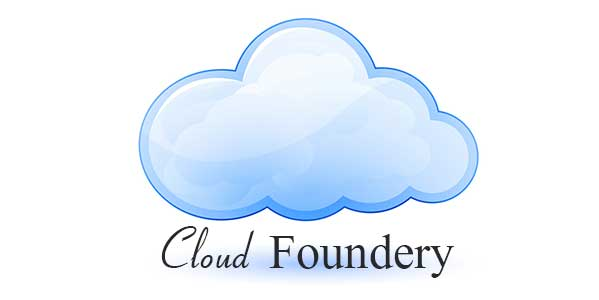 Cloud Foundry announces its world's largest cloud-native developer certification initiative