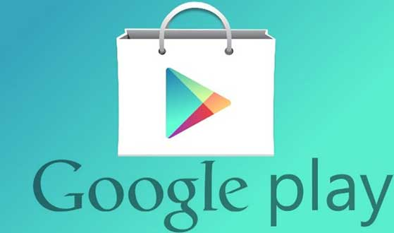 "Google adds a ""Free App of the Week"" section to its Play Store"