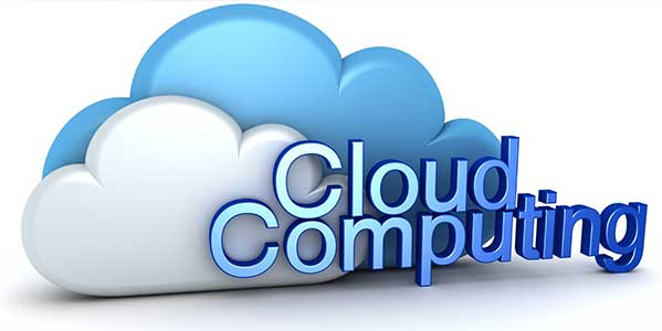 tencent integrates the advanced ai cloud computing technology of nvidia tesla
