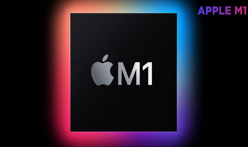 Apple Silicon M1 Macs Lose Access ToIphone Apps