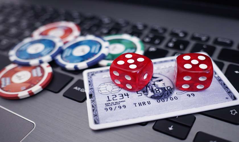 Picking a Safe Online Casino – What to Look For