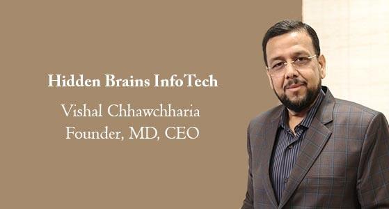 Hidden Brains: Discover Possibilities