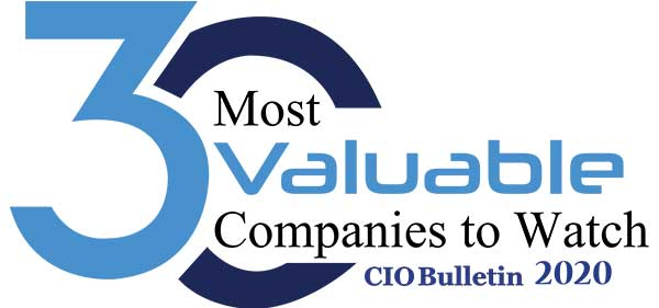 30 Most Valuable Companies to Watch 2020