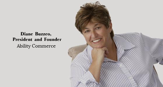 ciobulletin ability commerce diane buzzeo president founder