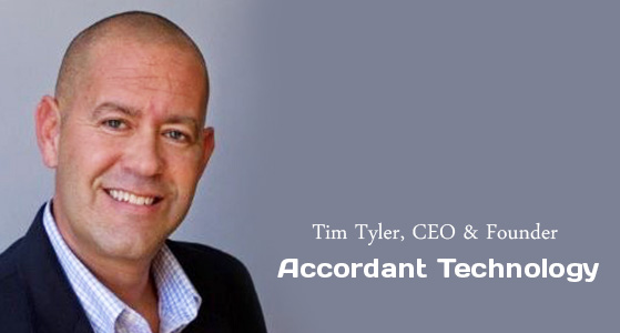 ciobulletin accordant technology tim tyler ceo founder