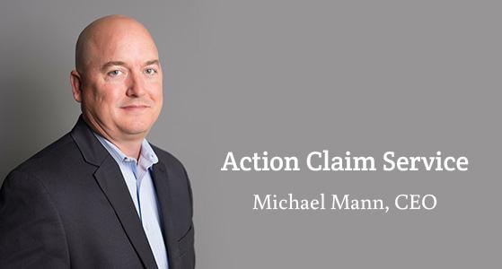 ciobulletin action claim service michael mann ceo