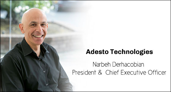 ciobulletin adesto technologies narbeh derhacobian president chief executive officer