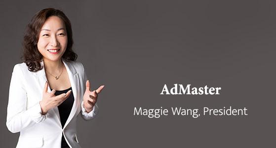 ciobulletin admaster maggie wang president