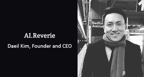 AI.Reverie: Synthetic Data for Smarter AI