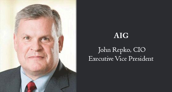 AIG provides a wide range of property casualty insurance, life insurance, retirement solutions, and other financial services