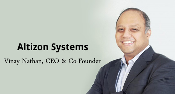 Altizon Systems: Industrial IoT Platform for Digital Transformation