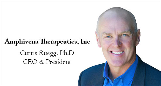 Amphivena Therapeutics, Inc. – Addressing Major Limitations in Cancer Immunotherapy
