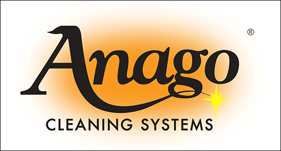 ciobulletin anago cleaning systems