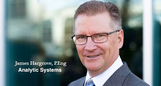 Analytic Systems:Providing Best Solutions for Power Conversion Requirements