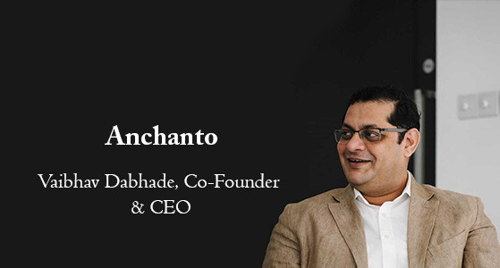 Enabling Simpler, Faster and Scalable eCommerce Operations: Anchanto