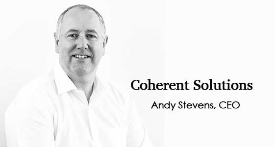 Coherent Solutions designs and builds advanced optical test solutions used by world-leading scientists and engineers