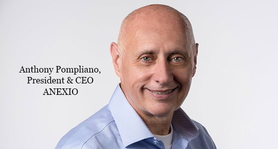 ciobulletin anexio anthony pompliano president ceo