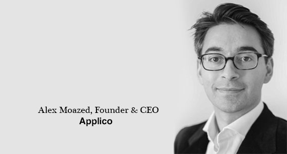 Applico: The Dominant Business Model of the 21st century