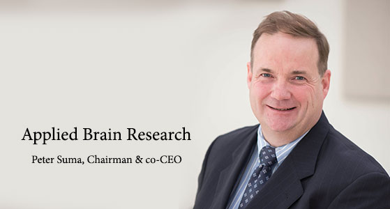 ciobulletin applied brain research peter suma chairman co ceo