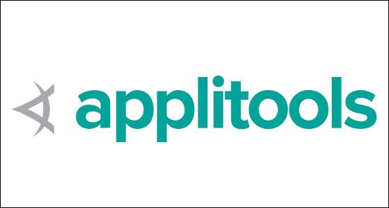 ciobulletin applitools