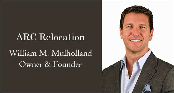 ARC Relocation specializes in cost effective, technologically advanced, relocation management both domestically and globally