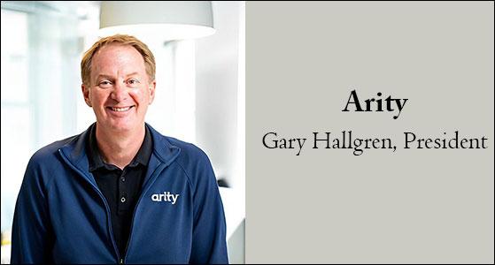 ciobulletin arity gary hallgren president