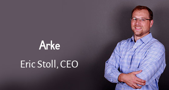 Arke: A Digital Demand and Revenue Consultancy