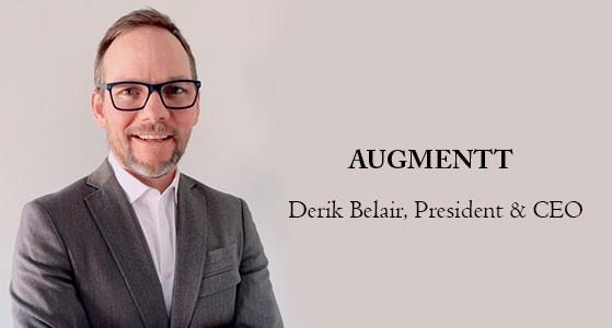 Augmentt - Proactive SaaS management