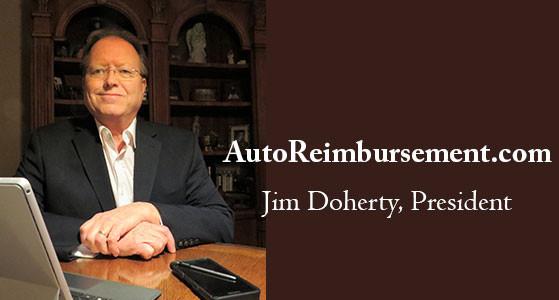 AutoReimbursement.com: Fixed and Variable FAVR Plans