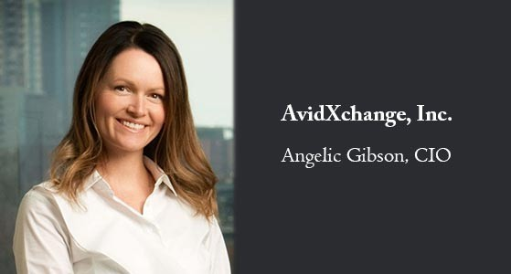 AvidXchange helps banks and financial services providers take back their time with a suite of scalable accounts payable software solutions
