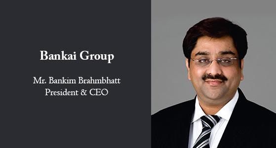 Bankai Group: Managing Global Telecom Networks through Innovative Technologies
