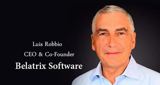 Belatrix Software: Your Strategic Software Development Provider