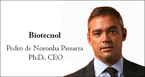 Biotecnol: Immnuotherapies for Life