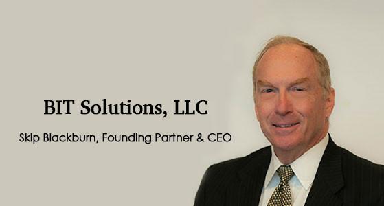 BIT Solutions, LLC - automating the entire capture management process.