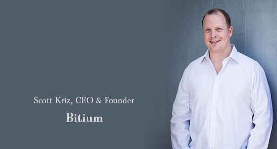 Bitium: The Identity Platform for Today's IT Leader