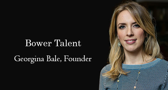 Bower Talent Brings Ethical Recruitment to the Table for Forward-Thinking Teams