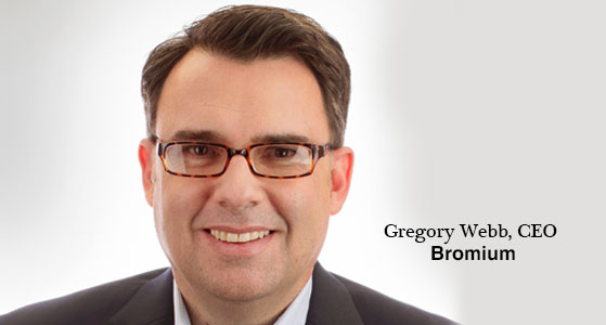 ciobulletin bromium gregory webb ceo
